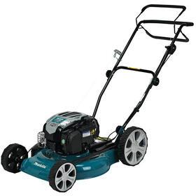 makita-plm5121n2-cortadora-de-cesped-cortacesped-de-empuje-a-gasolina-negro-azul-gasolina