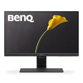 benq-monitor-gw2283-215-gw2283-546-cm-215-1920-x-1080-pixeles-full-hd-led-5-ms-negro
