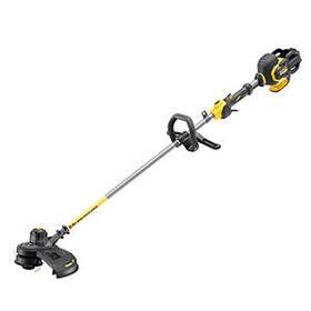 dewalt-dcm571n-xj-desbrozadorabordeadora-38-cm-negro-amarillo-bateria