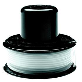 black-decker-a6226-xj-accesorio-para-cortaborde-y-desbrozadora