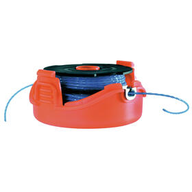 black-decker-a6442-xs-accesorio-para-cortaborde-y-desbrozadora