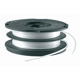 black-decker-a6495-xs-accesorio-para-cortaborde-y-desbrozadora