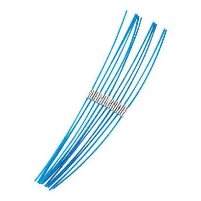 bosch-f016800182-accesorio-para-cortaborde-y-desbrozadora