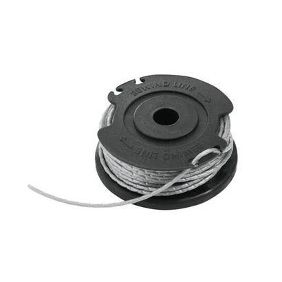 bosch-f016800351-accesorio-para-cortaborde-y-desbrozadora