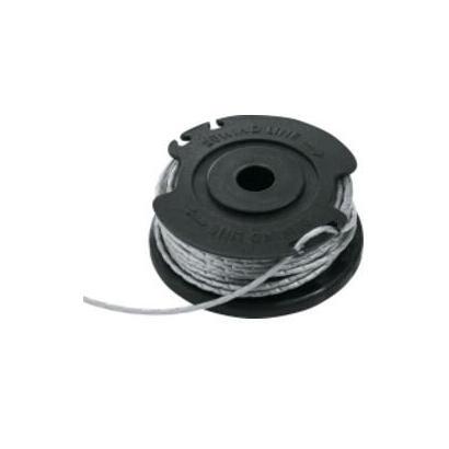 bosch-f016800385-accesorio-para-cortaborde-y-desbrozadora