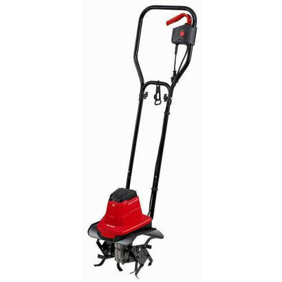 einhell-3431050-azada-electrica-750-w-rojo-plata