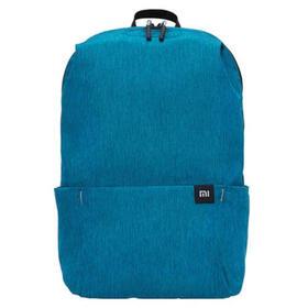 xiaomi-mi-casual-daypack-bright-blue-mochila-azul