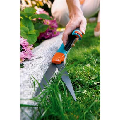 gardena-8735-20-tijeras-de-jardineria-hojas-horizontales