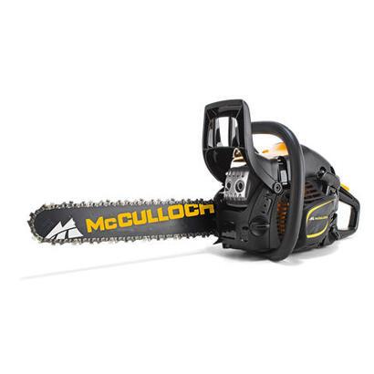 mcculloch-cs-450-elite-motosierra-2000-w