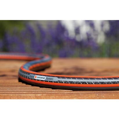 gardena-18066-20-manguera-comfort-highflex-13-mm-12-gris-naranja-30-metros