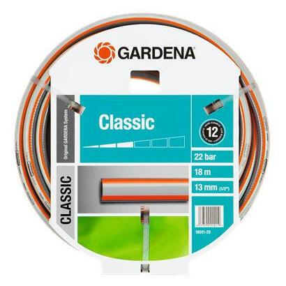 gardena-18001-20-manguera-classic-13-mm-12-gris-turquesa-18-metros