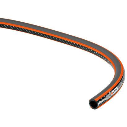 gardena-18085-22-manguera-comfort-highflex-19-mm-34-gris-naranja-50-metros