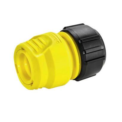 karcher-2645-2010-accesorio-para-manguera-negro-amarillo-1-piezas