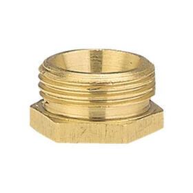 reductor-de-laton-gardena-265-mm-g-34-21-mm-g-12-conexion
