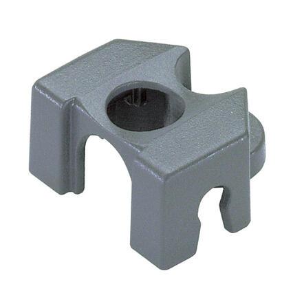 gardena-08379-20-abrazadera-de-tubo-46mm-316-5-piezas