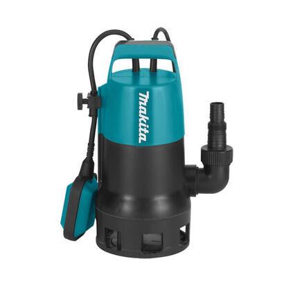 bomba-sumergible-makita-pf0410-5-m-8400-lh-400-watt