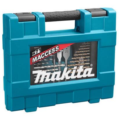 makita-d-33691-broca-juego-de-brocas-71-piezas