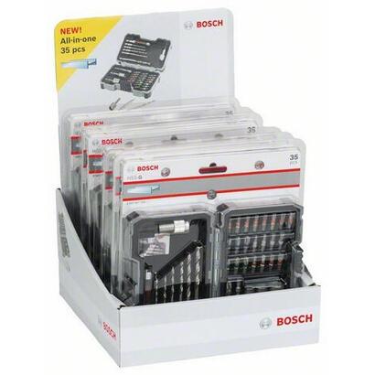 bosch-2-607-017-328-set-de-puntas-de-atornillar-35-piezas