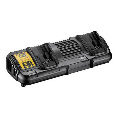 dewalt-dcb132-qw-cargador-y-bateria-cargable-cargador-de-bateria