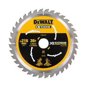 dewalt-dt99569-qz-hoja-de-sierra-circular-216-cm-1-piezas