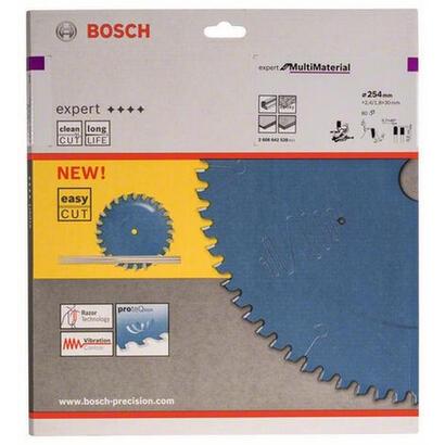 hoja-de-sierra-circular-bosch-expert-para-varios-materiales-254-mm