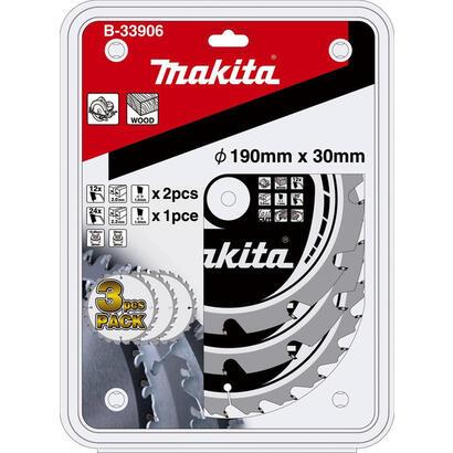 makita-b-33906-juego-de-hojas-de-sierra-circular-b-33906-juego-de-hojas-de-sierra