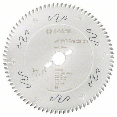 hoja-de-sierra-circular-bosch-best-for-wood-250-mm-x-30-mm-80z