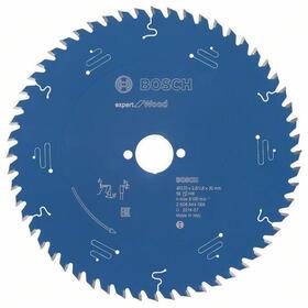 bosch-2-608-644-066-hoja-de-sierra-circular-235-cm-1-piezas