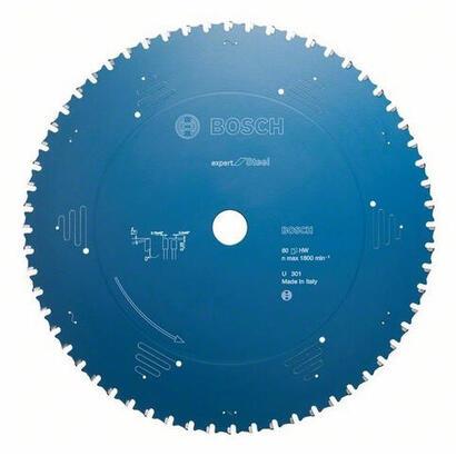hoja-de-sierra-circular-bosch-expert-para-acero-230-mm