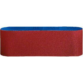 banda-de-lijar-bosch-x440-ideal-para-madera-y-pintura-75x533-mm-k120