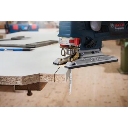 hoja-de-sierra-de-calar-bosch-t-308-b-extra-clean-para-madera-100-piezas