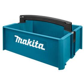 makita-toolbox-gr-1-caja-de-herramientas-apilable