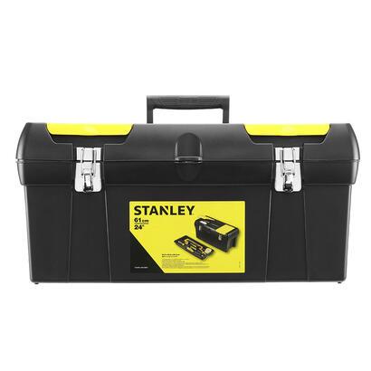 stanley-milennium-caja-de-herramientas-negro-amarillo