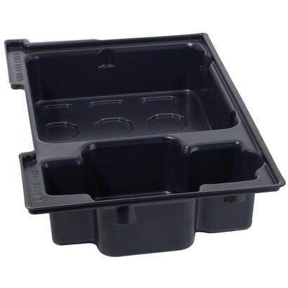 inserto-bosch-l-boxx-para-gli-12v-80-negro-para-l-boxx-102