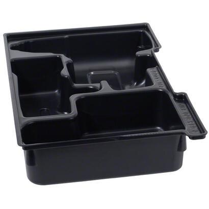 inserto-bosch-l-boxx-para-gsr-12v-15-gdr-12v-105-negro-l-boxx-102