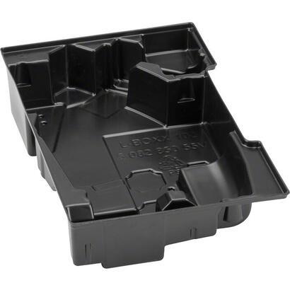 inserto-bosch-l-boxx-para-gas-12v-108v-li-negro-para-l-boxx-102
