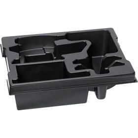 inserto-bosch-l-boxx-para-gex-125-1-ae-negro-para-l-boxx-238