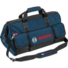 bosch-professional-1600a003bk-bosch-mobility-bolsa-de-herramientas-tamano-grande