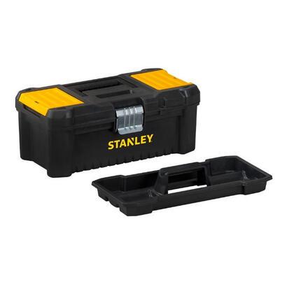caja-herramientas-cierre-metal-stanley-32-cm-stst1-75515
