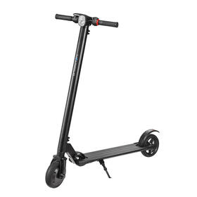 brigmton-patinete-electrico-bsk-650-15km-20kmh-negro-95kg-110kg