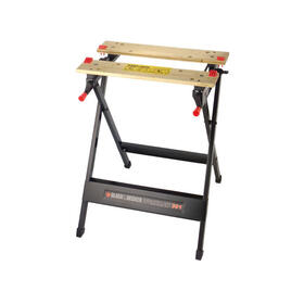 black-decker-workmate-wm301-banco-de-trabajo-negro-marron
