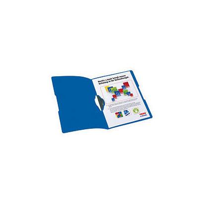 herlitz-11227030-carpeta-a4-polipropileno-pp-azul