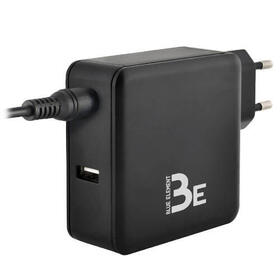 blue-element-cargador-portatil-65w-nb-pw-65-a-7-be-blue-element-cargador-portatil-65w-nb-pw-65-a-7-be