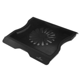 bluestork-base-refrigeradora-portatil-cooler-first-negro-17