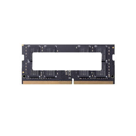 apacer-as04ggb24cetbgh-memoria-so-dimm-4-gb-1-x-4-gb-ddr4-2400-mhz