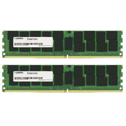 mushkin-essentials-8gb-ddr4-modulo-de-memoria-2-x-4-gb-2133-mhz