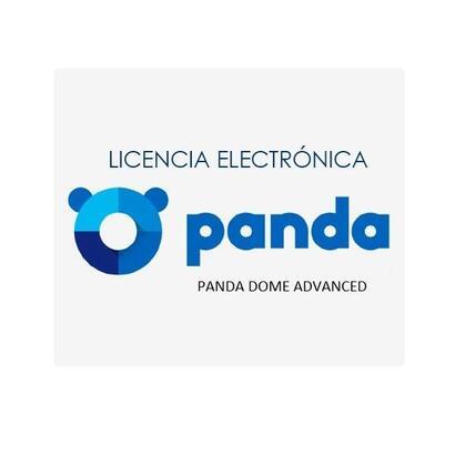 panda-dome-advanced-1-licencia-1-ano-licencia-electronica
