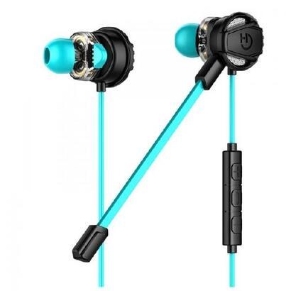 auriculares-intrauditivo-gaming-hiditec-taiko-dual-driver-sujecion-earfix-doble-microfono-extraible
