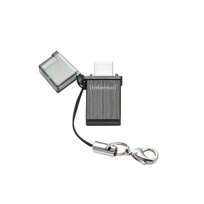 32gb-mini-mobile-line-usb-stick-schwarz-usb-20