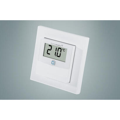 homematic-ip-hmip-sthd-interior-sensor-de-temperatura-y-humedad-independiente-inalambrico